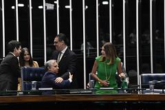 Plenário do Senado (Senado Federal) Tags: plenário sessãoespecial comemoração homenagem aniversário juscelinokubitschek memorialjk deputadolafayettedeandradarepublicanosmg senadorrandolferodriguesredeap senadorizalcilucaspsdbdf annachristinakubitschekbarbaráapereira brasília df brasil