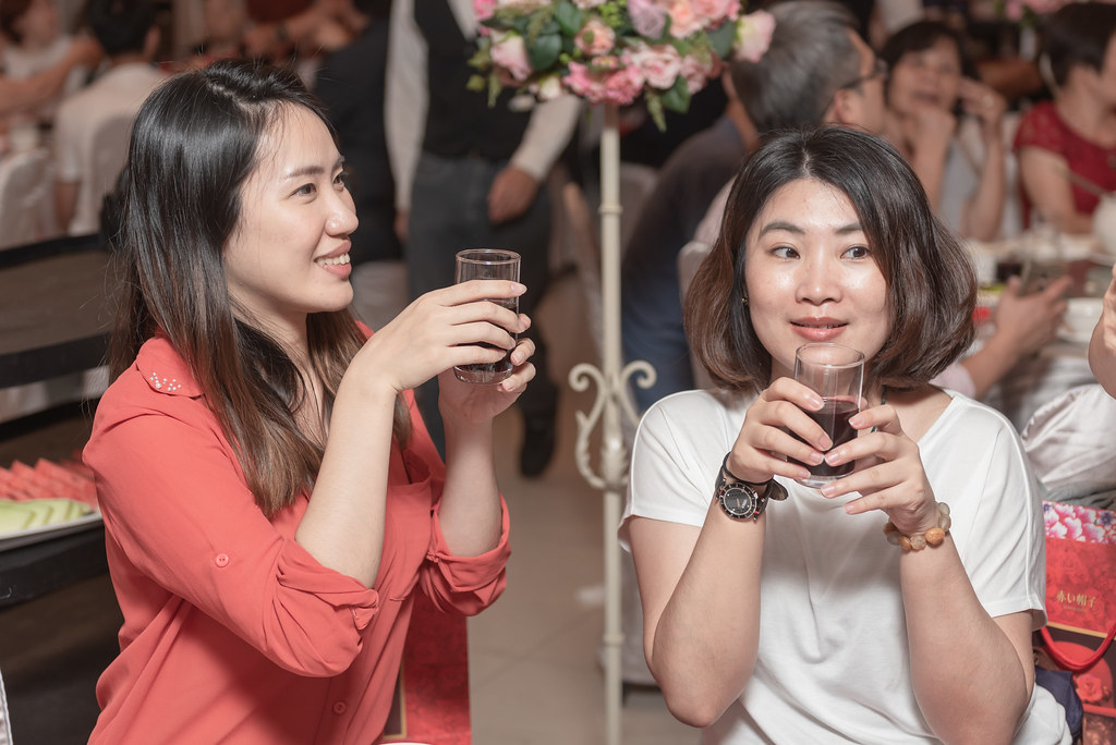06.09台南商務會館婚攝150