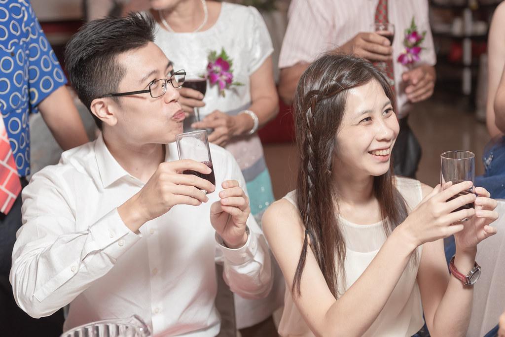 06.09台南商務會館婚攝149