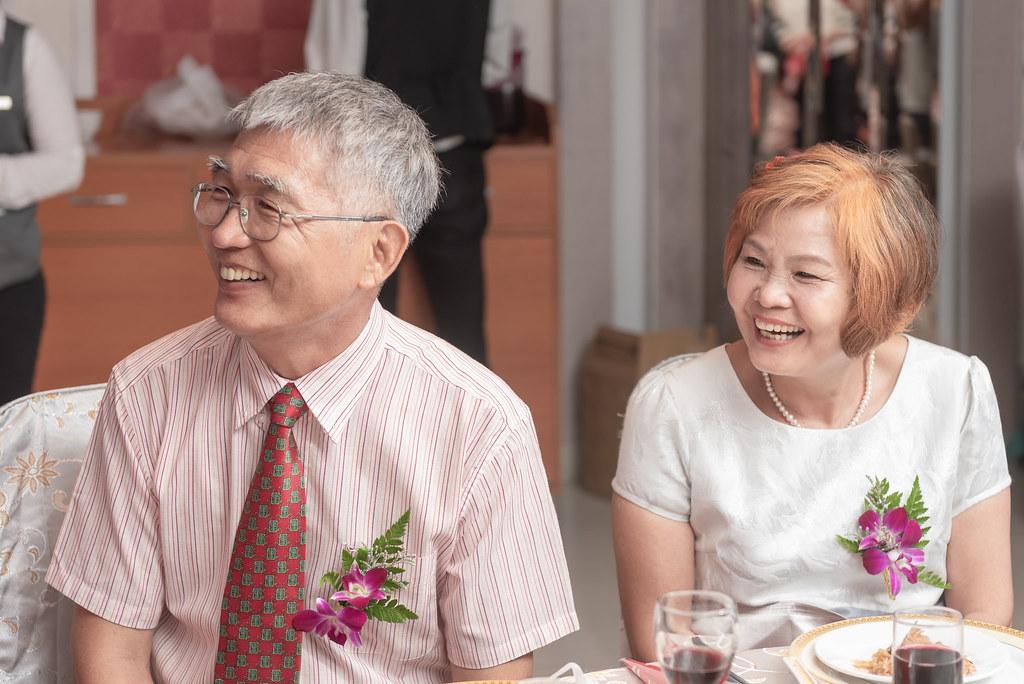 06.09台南商務會館婚攝136