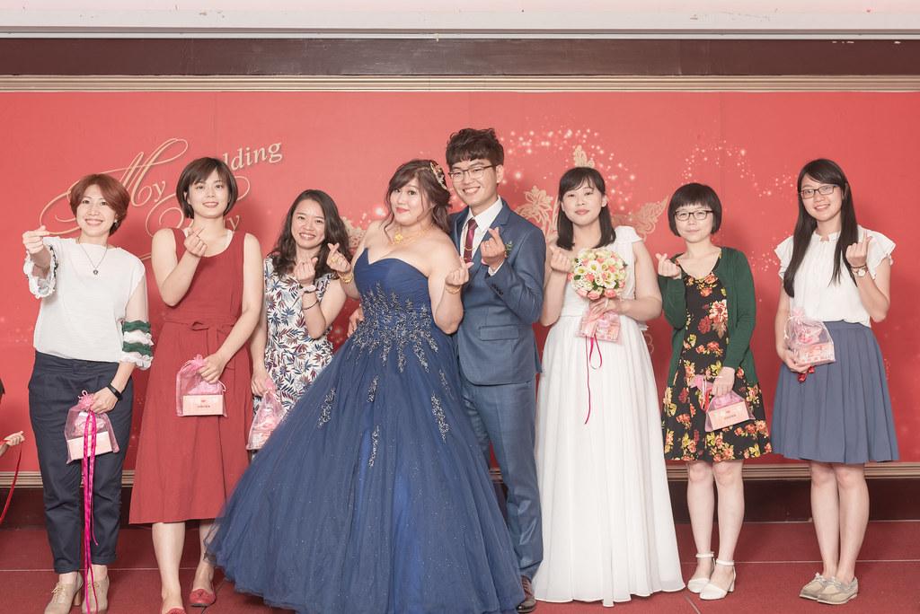 06.09台南商務會館婚攝131