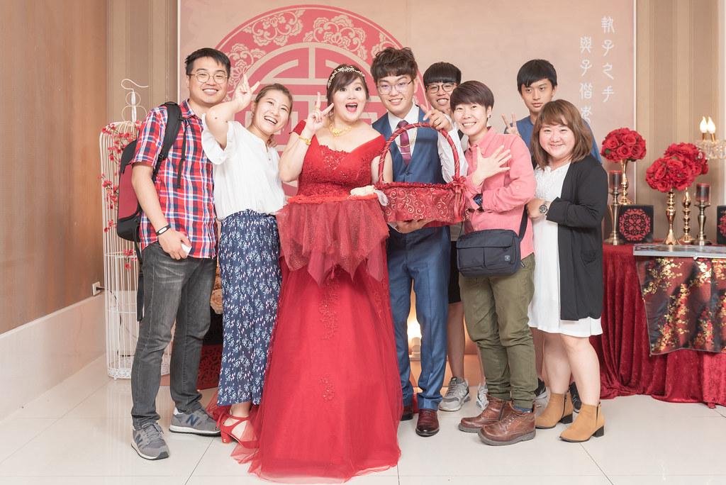 06.09台南商務會館婚攝155