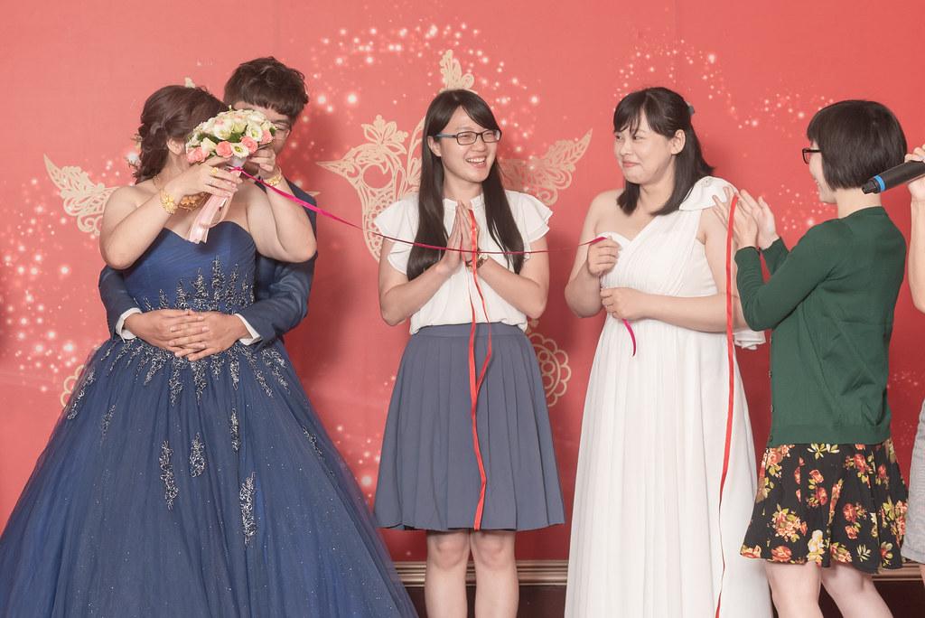 06.09台南商務會館婚攝129