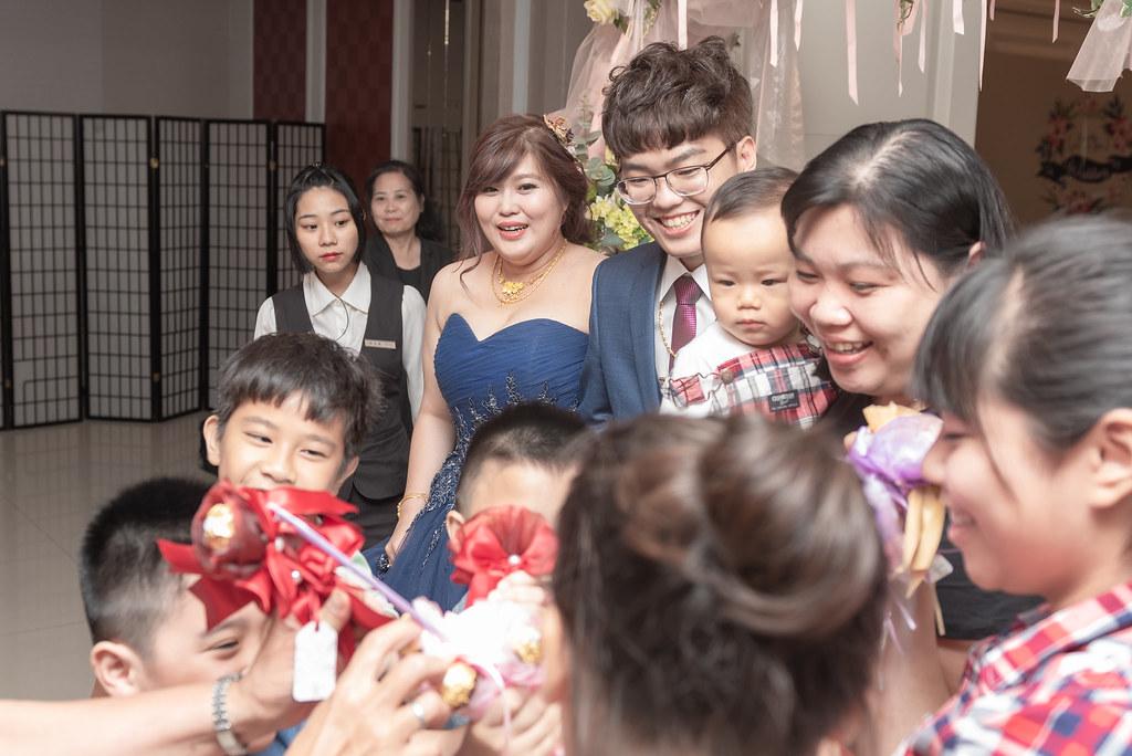 06.09台南商務會館婚攝127