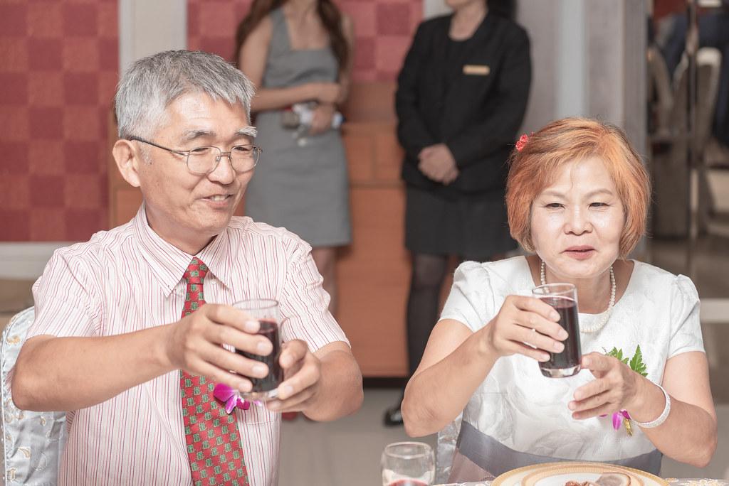 06.09台南商務會館婚攝124