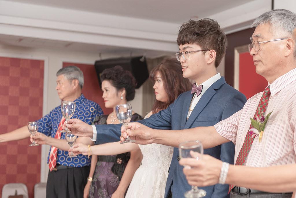 06.09台南商務會館婚攝122