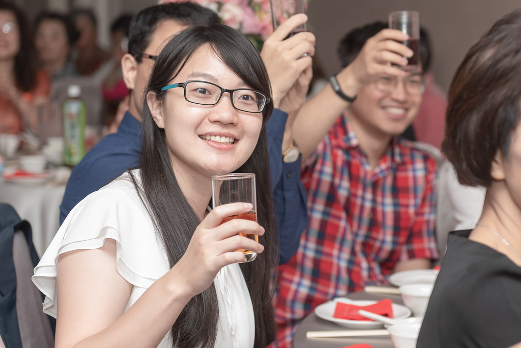 06.09台南商務會館婚攝120