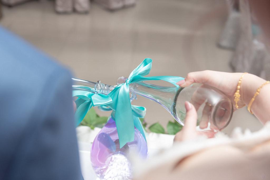 06.09台南商務會館婚攝118