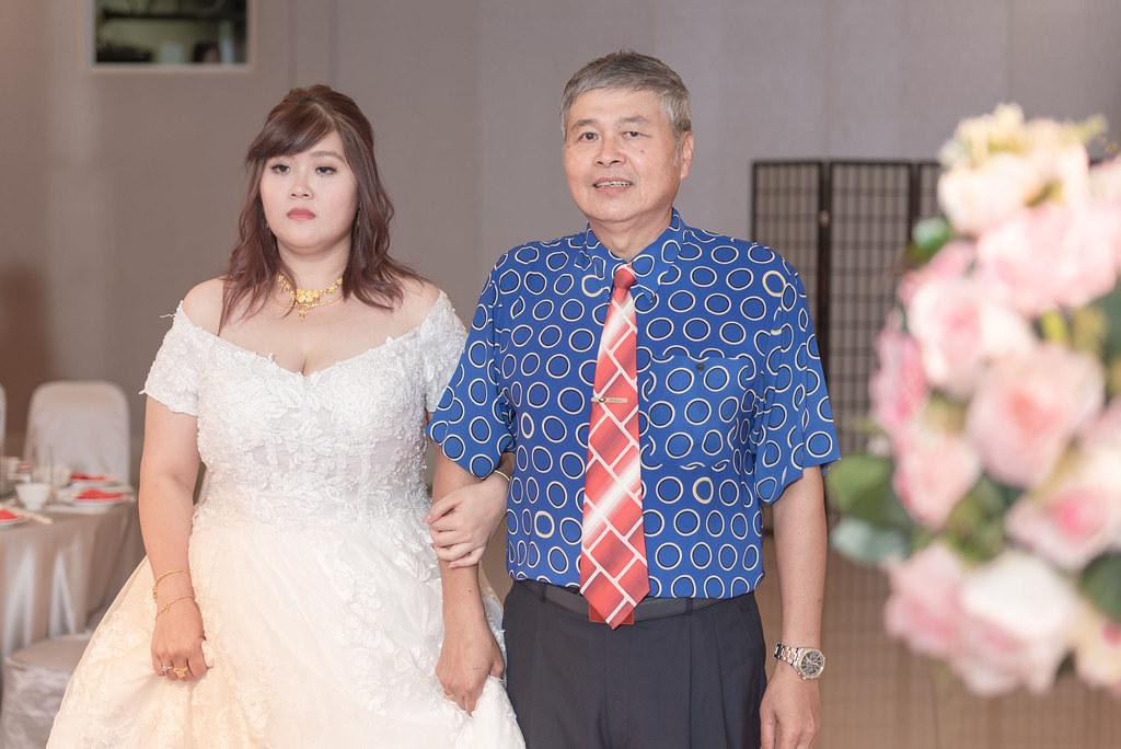 06.09台南商務會館婚攝109