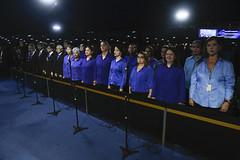 Plenário do Senado (Senado Federal) Tags: plenã¡rio sessã£oespecial comemoraã§ã£o homenagem aniversã¡rio juscelinokubitschek memorialjk hinonacional coraldosenado brasãlia df brasil plenário sessãoespecial comemoração aniversário