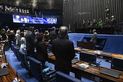 Plenário do Senado (Senado Federal) Tags: plenário sessãoespecial comemoração homenagem aniversário juscelinokubitschek memorialjk deputadolafayettedeandradarepublicanosmg senadorrandolferodriguesredeap senadorizalcilucaspsdbdf annachristinakubitschekbarbaráapereira carlosmurilofelíciodossantos paulooctávioalvespereira hinonacional brasília df brasil