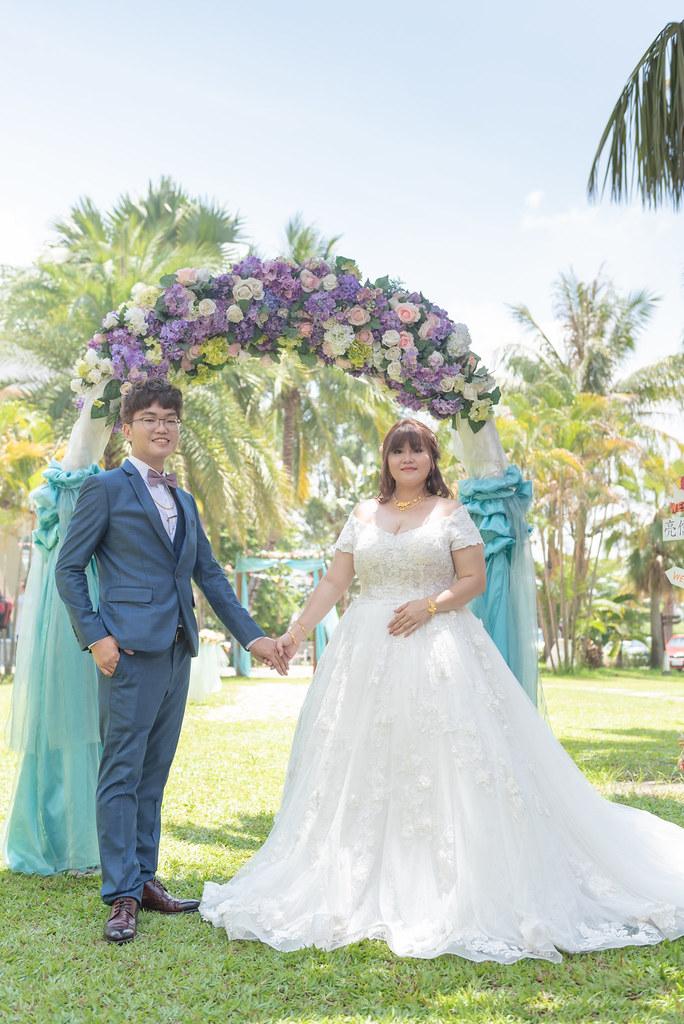 06.09台南商務會館婚攝097
