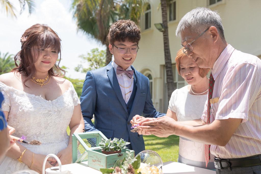 06.09台南商務會館婚攝087