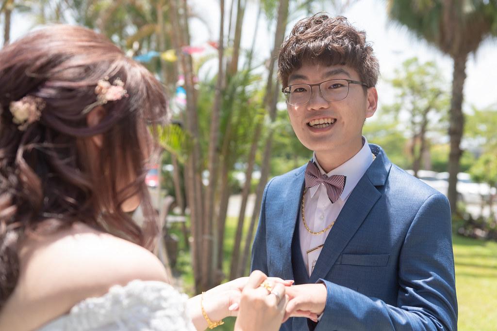 06.09台南商務會館婚攝085