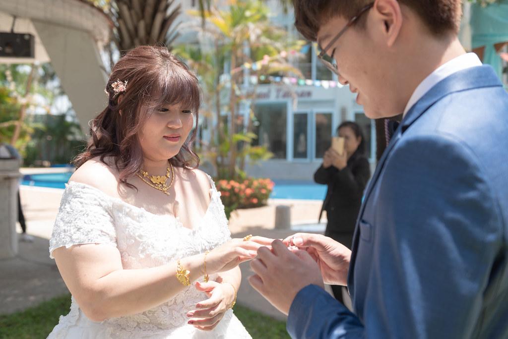 06.09台南商務會館婚攝083