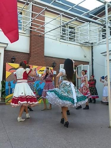 Colegio Laudare