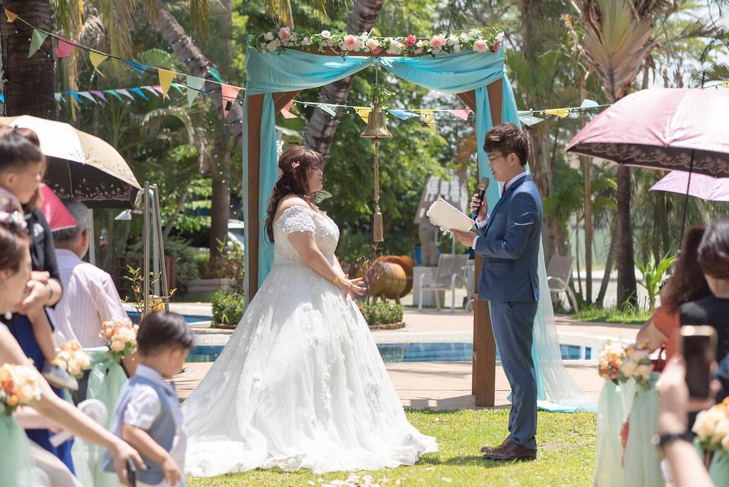 06.09台南商務會館婚攝074