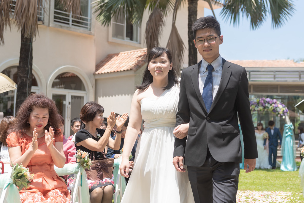 06.09台南商務會館婚攝070