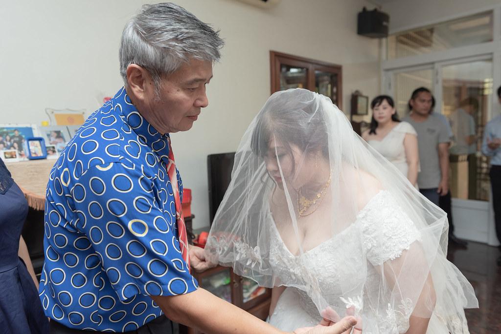 06.09台南商務會館婚攝053