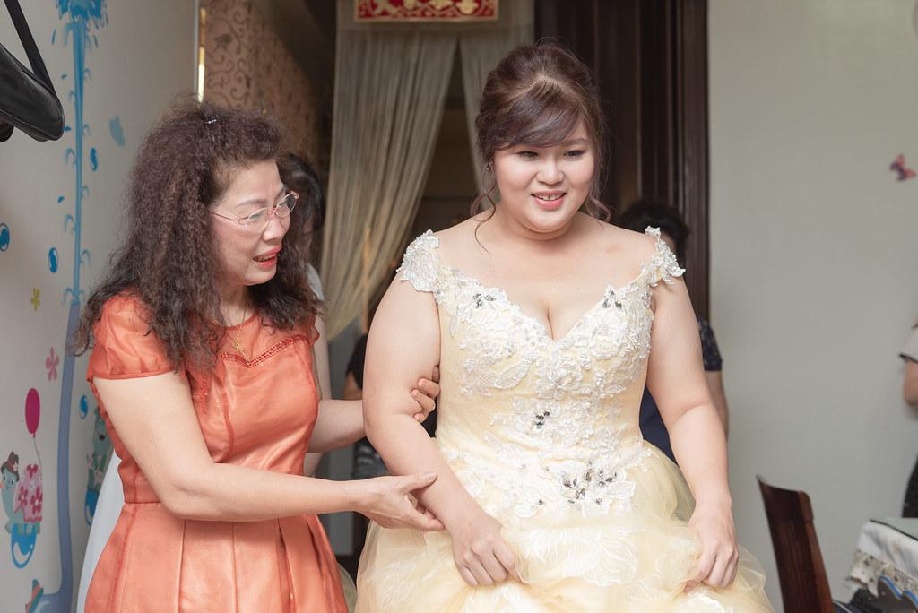 06.09台南商務會館婚攝012