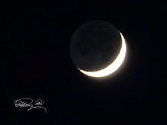 DSC01313-C (Quasimodo(Reduan)) Tags: nightphotography germany munich deutschland bavaria lowlight europe sony astrophotography regensburg placestoseeingermany bestplacetoseeingermany topplacesineurope sonydsc hx60 moon kitlens longexposure exposure wideangle