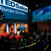 TEDSalon_BorderStories_20190910__1RL5133_3000