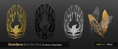 ::BlackBird Mask::@TWE2VE Event September (BlondeQueen Shapes & Clothes) Tags: animal bird georgewheelhouse griffonvulture hawkconservancy raptor beak captive feathers hampshire vulture wwwgeorgewheelhousecom