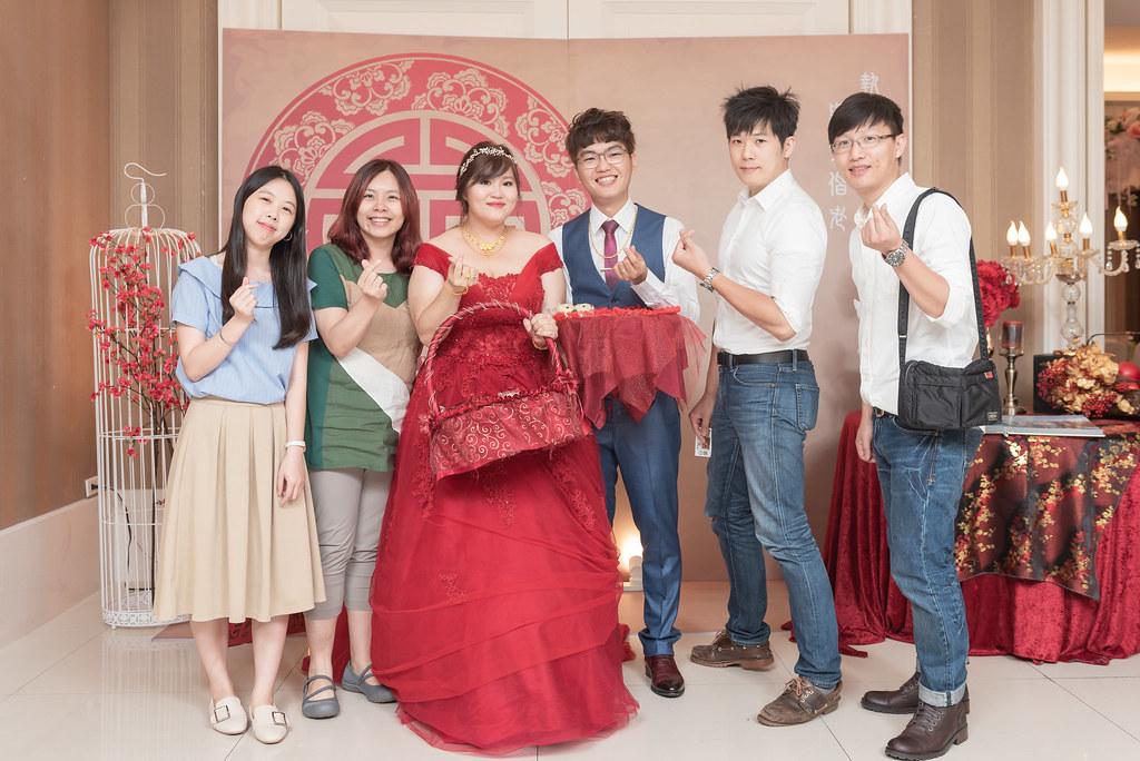 06.09台南商務會館婚攝153