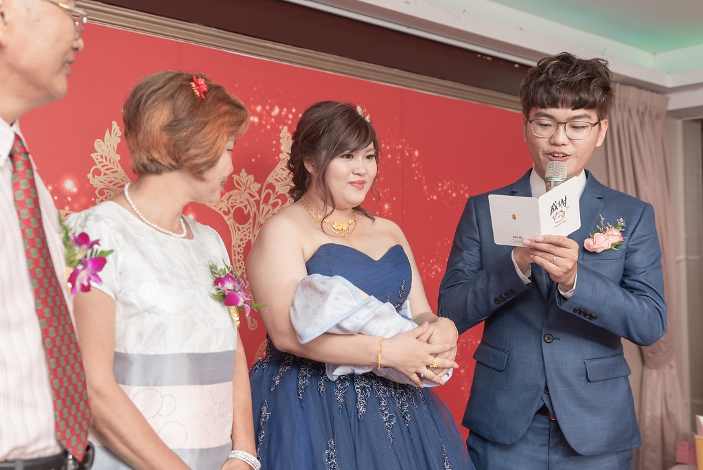 06.09台南商務會館婚攝138