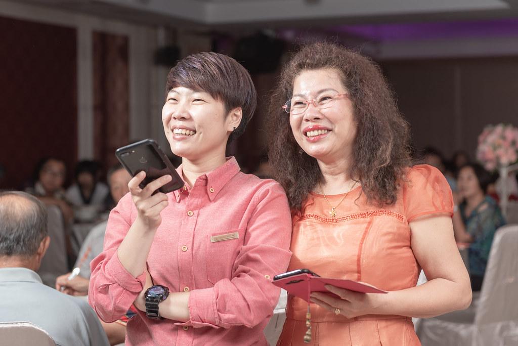 06.09台南商務會館婚攝137