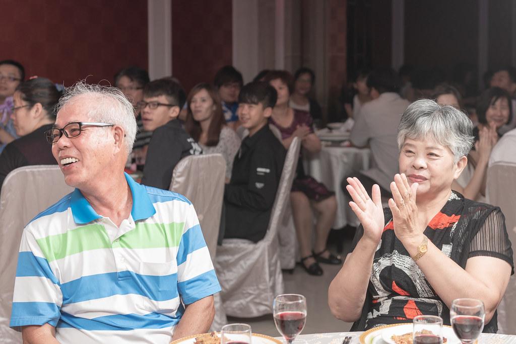 06.09台南商務會館婚攝130