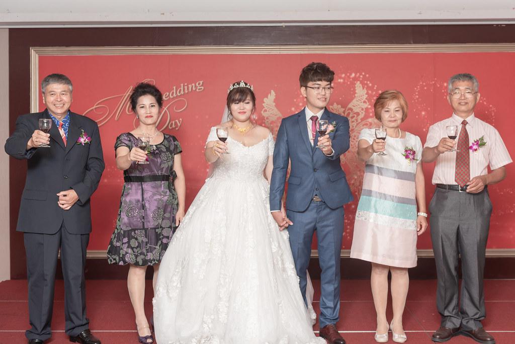 06.09台南商務會館婚攝121