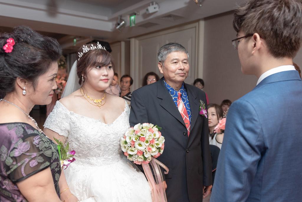06.09台南商務會館婚攝111