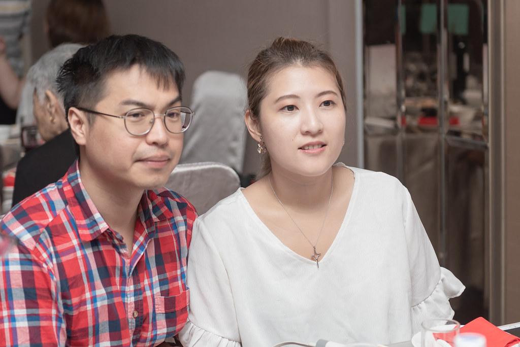 06.09台南商務會館婚攝105