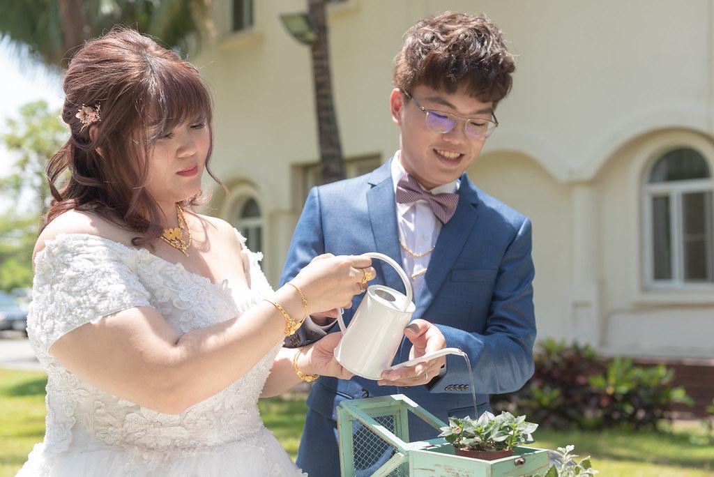 06.09台南商務會館婚攝089