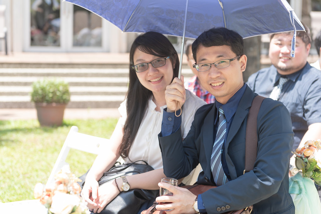 06.09台南商務會館婚攝068