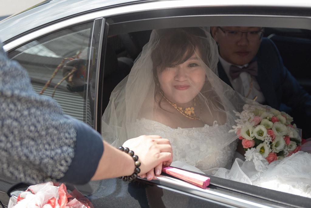 06.09台南商務會館婚攝057