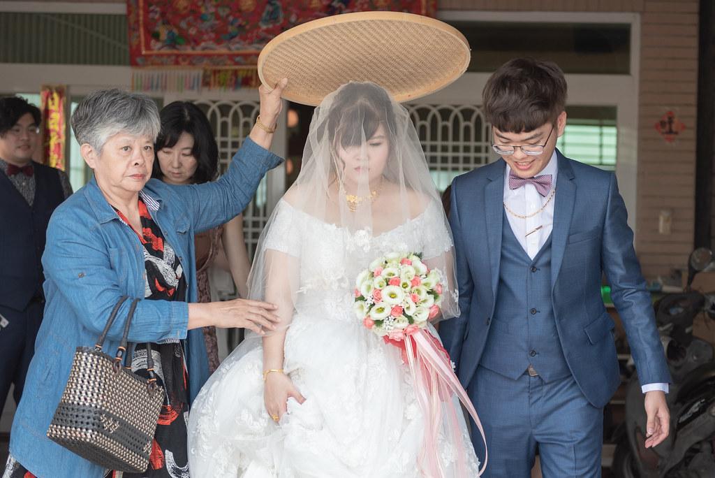 06.09台南商務會館婚攝054