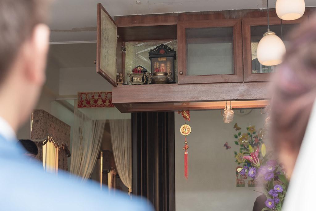 06.09台南商務會館婚攝049
