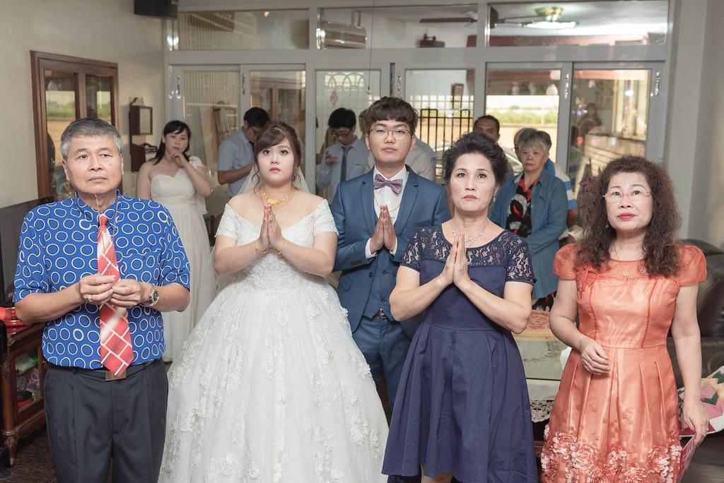 06.09台南商務會館婚攝048
