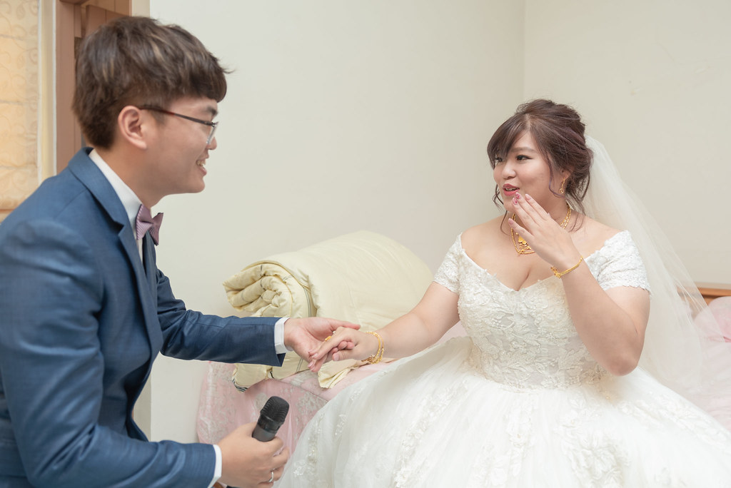 06.09台南商務會館婚攝046