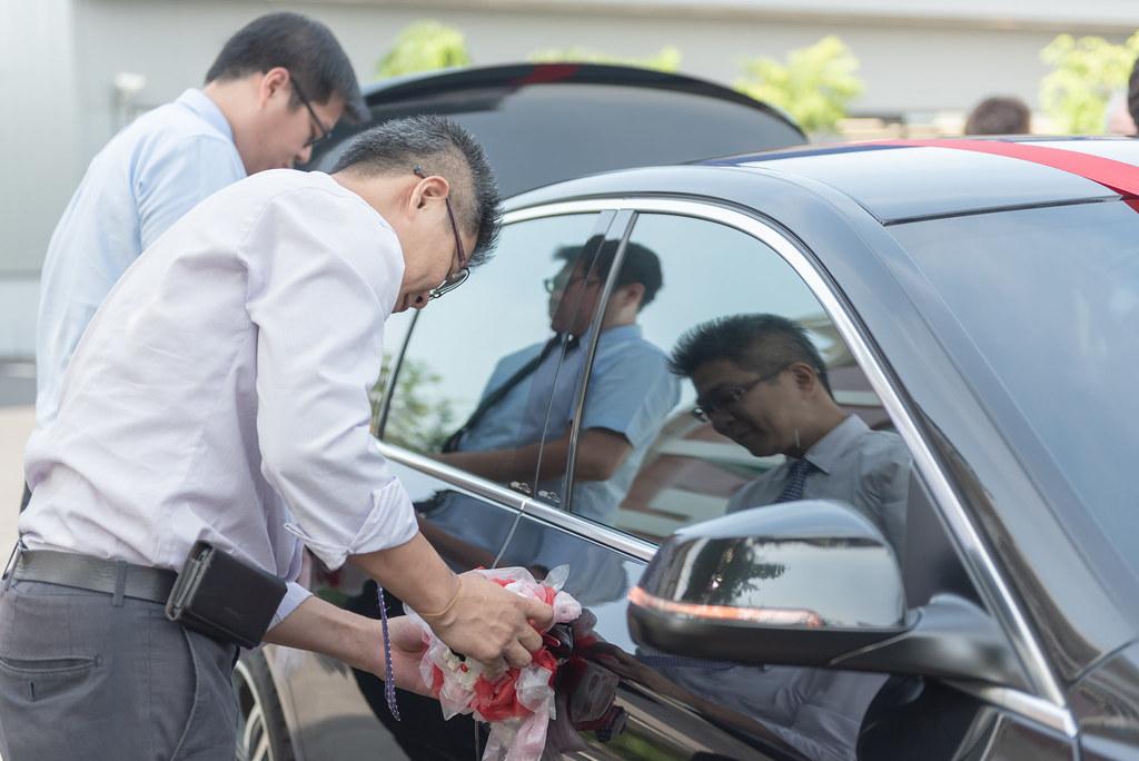06.09台南商務會館婚攝026
