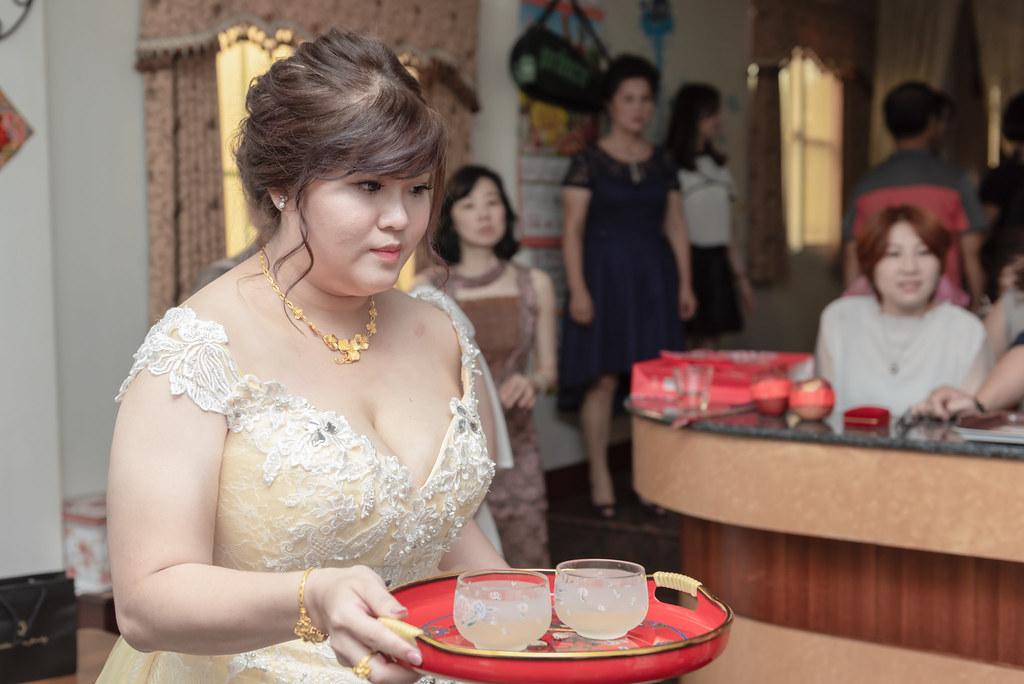 06.09台南商務會館婚攝021