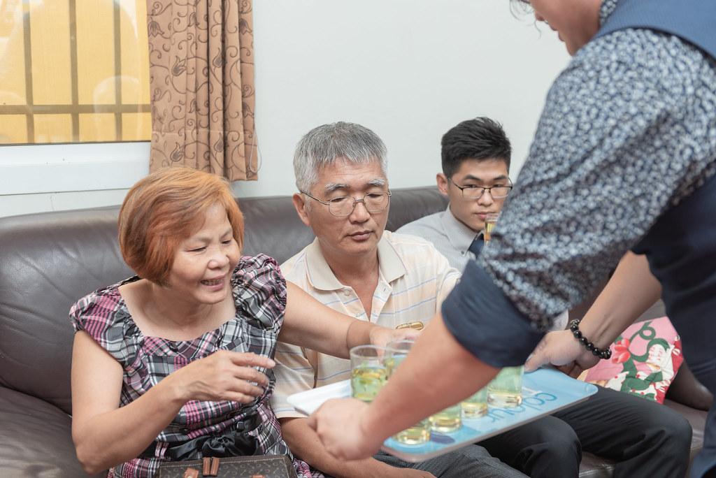 06.09台南商務會館婚攝009