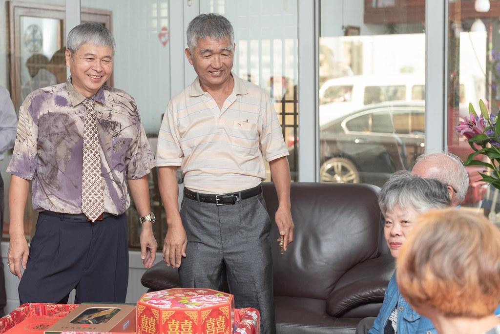 06.09台南商務會館婚攝006