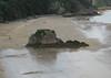 Tenby - low tide (A)