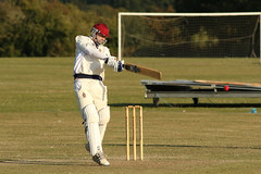 78 (Dale James Photo's) Tags: club town cricket 3s thirds threes iiis thame promotion village cc division buckingham eight league 4s versus cherwell fours ivs decider