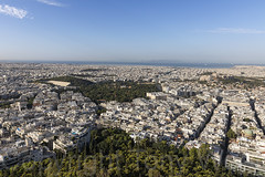 Athens Lycabettus Hill 030919 N63A9281-a (Tony.Woof) Tags: athens lycabettus hill