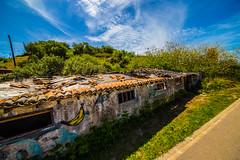 Baskenland0226 (schulzharri) Tags: baskenland basque spanien spain espana bilbao reise travel atlantik felsen rock water himmel sky