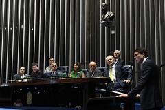 Plenário do Senado (Senado Federal) Tags: plenário sessãoespecial comemoração homenagem aniversário juscelinokubitschek memorialjk deputadolafayettedeandradarepublicanosmg senadorrandolferodriguesredeap senadorizalcilucaspsdbdf annachristinakubitschekbarbaráapereira carlosmurilofelíciodossantos paulooctávioalvespereira andréotáviokubitschek brasília df brasil